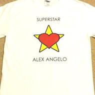 SUPERSTAR T Shirt