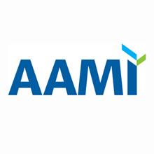 aami-logo-220px.jpg