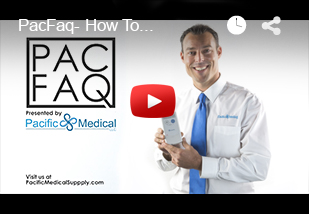 pacfaq-episode-6-Learn How to Assign a TTX Number to your GE ApexPro Telemetry Transmitter