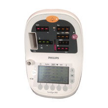 Philips SureSigns VS1 Vital Signs Monitor