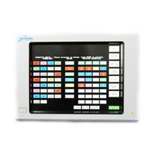 Spacelabs Ultraview 90369 Touchscreen Patient Monitor