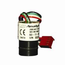 Oxygen Sensor OEM PSR-11-58HC