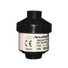 Oxygen Sensor OEM PSR-11-917-M1
