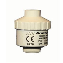 Oxygen Sensor OEM PSR-11-917-M2