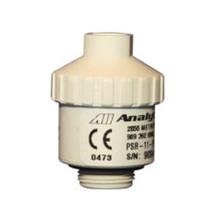 Oxygen Sensor OEM PSR-11-917-MH
