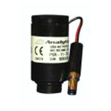 Oxygen Sensor OEM PSR-11-75-KE4