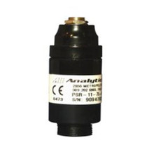 Oxygen Sensor OEM PSR-11-75-KE9