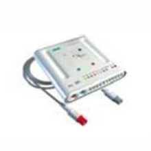 Drager Infinity 12 Lead ECG, VS Siemens (SpO2/AUX) Multi-Parameter Patient Cable