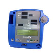 GE Critikon Dinamap Pro 400 Vital Signs Monitor