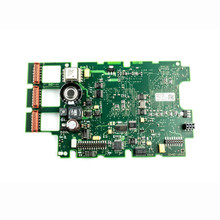 Philips M3001A Main Board - New Style