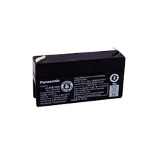 Masimo OEM 13454 Rad-8 Replacement Battery