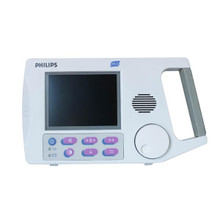 Philips FM-2 Fetal Monitor