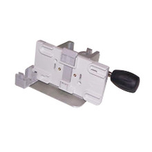 Philips Intellivue MP2 X2 Multi-Measurement Module MMS Mounting Clamp