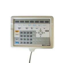 Philips M1106B Handheld Keypad