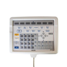Philips M1106C Handheld Keypad