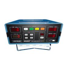 GE Critikon Dinamap 1846 SX Vital Signs Monitor