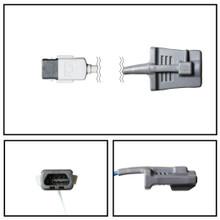 GE Datex-Ohmeda MC (Adult Soft)  SpO2 Sensor