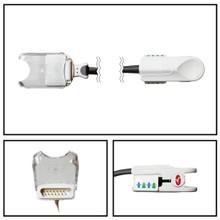 Masimo OEM 2502 3 ft. M-LNCS SpO2 Sensors