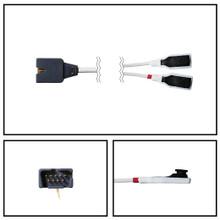 Masimo OEM 2258 3 ft. LNCS YI SpO2 Sensors