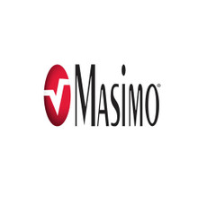 Masimo OEM 30801 Radical Series C-Clamp