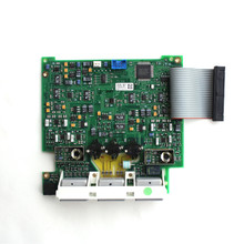 Philips M1350B (M1350-69517 / M1350-66517) Front End PCB