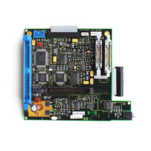 Philips 50XM M1350B Digital Interface Board (M1350-66515)