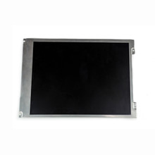 Philips SureSigns VS3 LCD assembly (453564020361)
