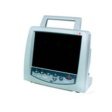 Philips M2636A Telemon A Patient Monitor