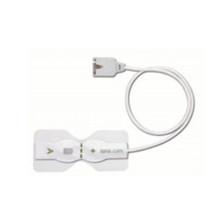 Masimo OEM 1777 Infant Adhesive SpO2 Sensors