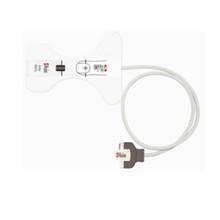 Masimo OEM 2510 M-LNCS 1.5 ft. Pediatric Adhesive Sensors 20/Box