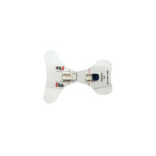 Masimo OEM 2755 Pediatric Rainbow ReSposable Sensors