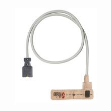 Masimo OEM 1861 LNCS Infant Long SpO2 Adhesive Sensors