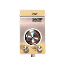 Chemetron Vacutron O.N.T. Continuous Vacuum Regulator
