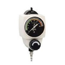 Ohmeda 1227 Continuous Low Vacuum Regulator