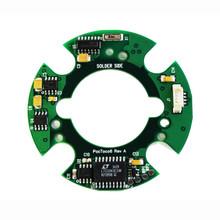 GE Corometrics Nautilus TOCO Board