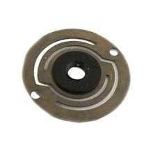 GE Corometrics Nautilus TOCO Metal Disk with Plastic Insert