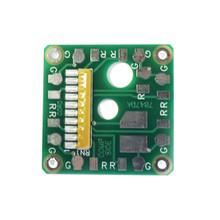 GE Corometrics Nautilus Ultrasound Board