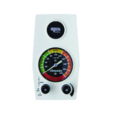Ohmeda 1252 Continuous/Intermittent Posi-Pulse Vacuum Regulator