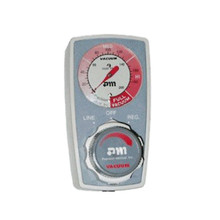 Precision Medical PM3000 Continuous Vacuum Regulator