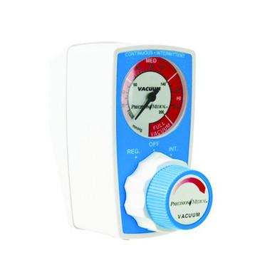 Precision Medical Pm3300 Continuous Intermittent Vacuum