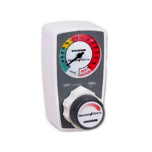 Precision Medical PM3300HV Continuous/Intermittent Vacuum High Regulator