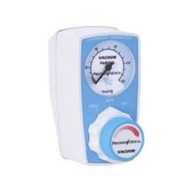 Precision Medical PM3400 Pediatric Continuous/Intermittent Vacuum Regulator