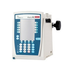 Alaris 8000 POC Unit Infusion Pump