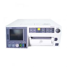 GE Corometrics 120 Fetal Monitor