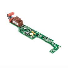 Philips M3001A SpO2 Board (A04 OxiMax ™) - New Style