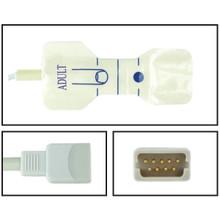 Datascope Adult Disposable SpO2 Sensor - Foam Adhesive (Box of 24)