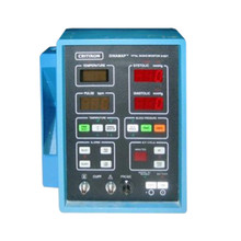 GE Critikon Dinamap 8100T NiBP/Temp Vital Signs Monitor