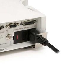 Masimo OEM 1584 Radical Series Power Cord Lock