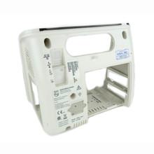 Philips SureSigns VS3 VM4 VM6 Rear Case (453564020511)