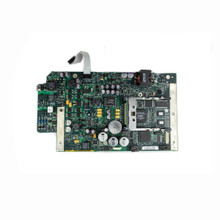 GE Transport Pro Main PCB Circuit Board Assembly (2014437-011)